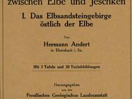 H. Andert, 1928