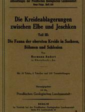 H. Andert, 1934