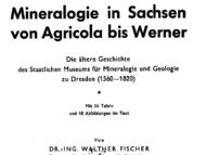 Abbildung: SLUB Dresden <a href='http://digital.slub-dresden.de/id500050880'>digital.slub-dresden.de/id500050880</a>