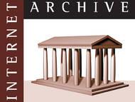 Digitalisate von archive.org optimal nutzen - Batch-Verarbeitung mit IrfanView; Grafik: IALOGO, Quelle: archive.org