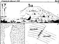Diskussion um das Alter von Graniten in kreidezeitlichen Sedimenten