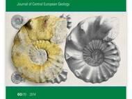 Titelbild aus Niebuhr, B. & Wilmsen, M. 2014. Kreide-Fossilien in Sachsen, Teil 1 - geologica-saxonica.de
