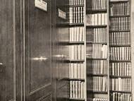 Tipps zum Finden von Digitalisaten und die Möglichkeiten zur Volltextsuche