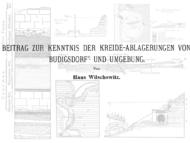 H. Wilschowitz: Krasíkov (Budigsdorf) in Mähren (heutiges Polen)