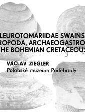 V. Ziegler über die Schneckenfamilie Pleurotomariidae